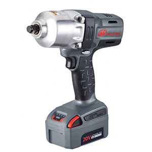 Ingersoll Rand Industrial Bolting Product Product Image